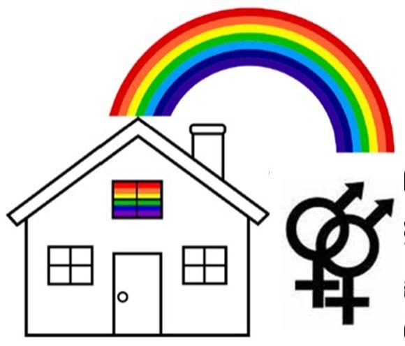 tucson lesbian