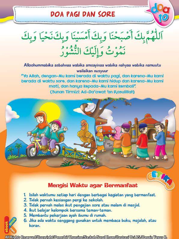 download-gratis-ebook-101-doa-harian-anak-saleh-doa-dan-adab-pagi-dan-sore.jpg (596×794)