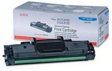 Toner Xerox 106R02773, Phaser 3020bi/3025 1500str. - Toneri za laserske štampače - Potrošni materijal - Štampači, Office - WinWin: Fuji Xerox, 3117 Toner, Black Toner, Mucinxeroxvn Mực, Mucinxerox Vn Mực, 106R01159 Toner, Orjin Toner, Siyah Toner, Xerox Phaser
