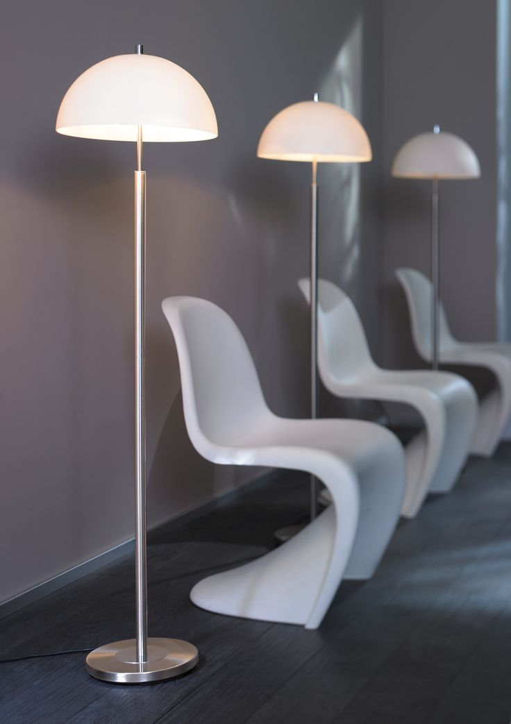 11 Best Images About Modern Floor Lamps On Pinterest Ux
