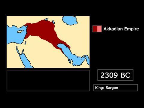 17 Best images about Akkadian on Pinterest | Ancient ...