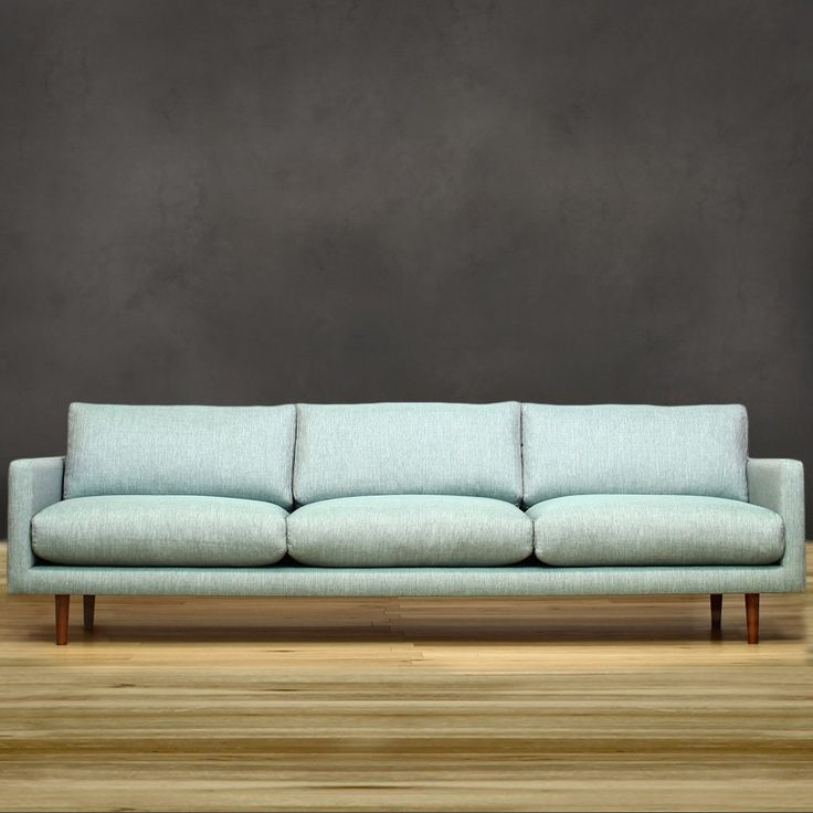 Conran Sofa