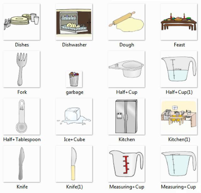 Kitchen Equipment Dictionary ~ Best images about kitchen on pinterest kitchenware