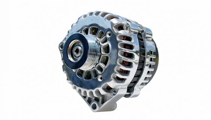 Alternatorul este una dintre componentele ce pot fi asociate cu inima unei masini. Este un dispozitiv complex, care transforma energia mecanica in energie electrica si ajuta la functionarea automobilului. In principiu, defectiunile unui alternator trebuie sa puna semne de intrebare si sa te trimita catre un service auto reparatii alternatoare electromotoare auto Bucuresti. Din pacate,…
