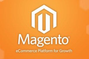 8 Magento Store Development Tools For Your Online Store