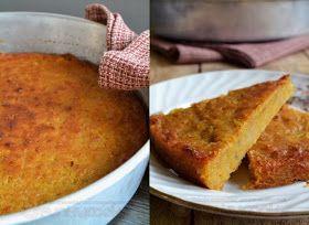Γλυκιά Πίτα με Κολοκύθα ( Λωλή Σίφνου )   ΥΛΙΚΑ:  500 gr. ψίχα πορτοκαλής κολοκύθας  270 gr. αλεύριγια όλες τις χρήσεις  150 ml. χυμό ...