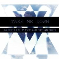 Matric Study Break Album by Nathan Duvel on SoundCloud