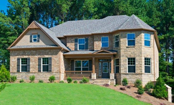19 best images about dream homes in ga on pinterest for Dream homes georgia