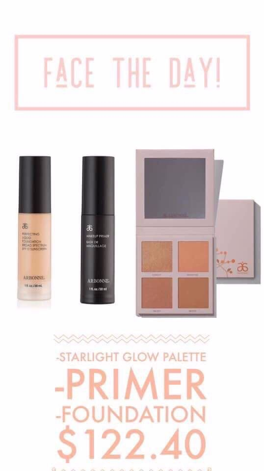 775a50d7fcf8da Arbonne Makeup, Arbonne Business, Skin Makeup, Body Care, Anti Aging,  Health. Visit. July 2019