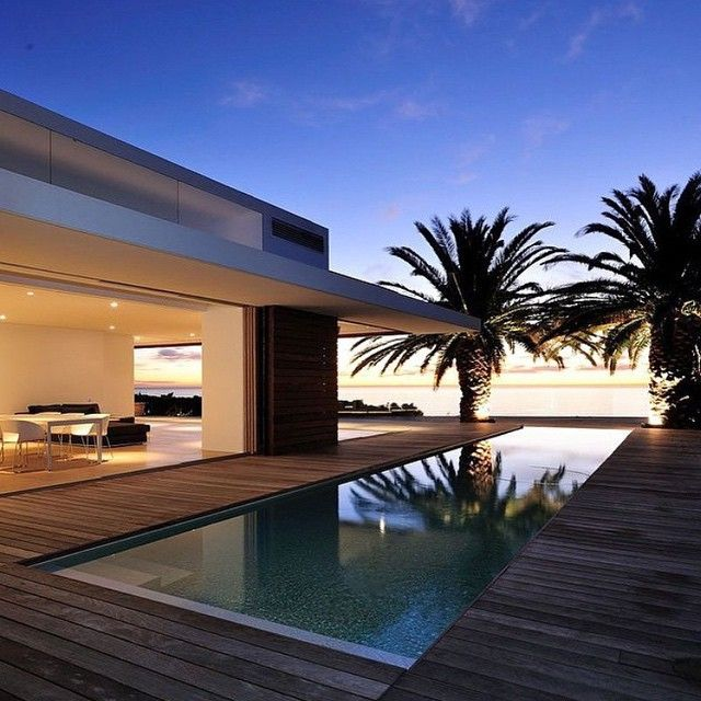 House in Camps Bay, South Africa by Luis Mira Architects ✨ Check out @Architecture.Ak for more • ▬▬▬▬▬▬▬▬▬▬▬▬▬▬▬▬▬▬▬▬ All Credit goes to the Photographer | Owner! . (Please Tag Him!) . ▬▬▬▬▬▬▬▬▬▬▬▬▬▬▬▬▬▬▬▬ Follow our Pages: ▬▬▬▬▬▬▬▬▬▬▬▬▬▬▬▬▬▬▬▬ @Automobilii_Magazine @Lifestyle.For.Boss @Intelligent.Style @Astonishing.Places @21.CenturyFashion @YourEstate @Millionaire.Homes @TheGoldenClass. ▬▬▬▬▬▬▬▬▬▬▬▬▬▬▬▬▬▬▬▬ Tag your photos with #TeamLfaB
