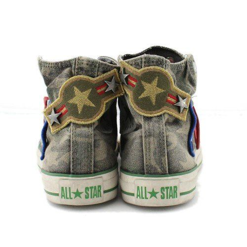 #converse limited edition #sneakers