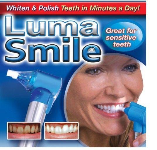 hz.aliexpress.com… Teeth Whitening Burnisher Polisher Whitener Stain Remover H…