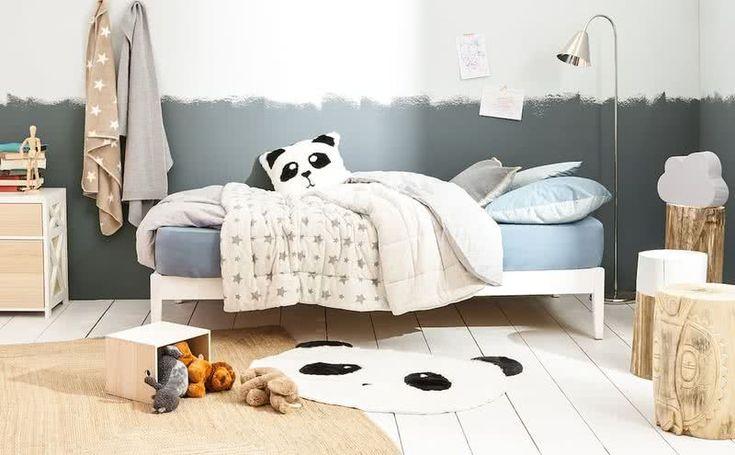 Zara Home Catálogo 2020 Zara home, Home decor, Toddler bed