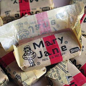 A Walk Down Memory Lane: 10 Nostalgic Candies We Loved