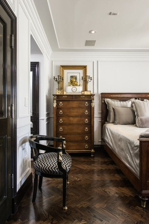 vintage small bedroom 25 best ideas about antique bedrooms on 13746