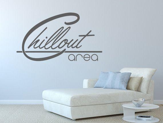 25 best ideas about wandtattoo wohnzimmer on pinterest for Wandtattoo teenager