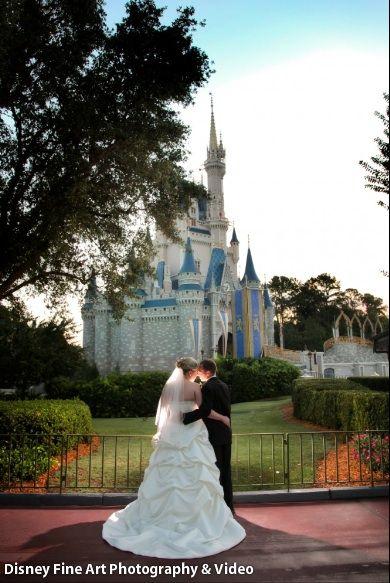 24 Best Destination Weddings Images On Pinterest