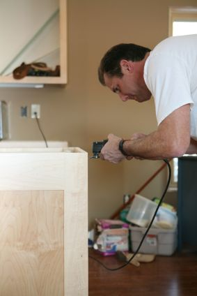 Aging in Place: How to Remodel Your Home and Stay as Long as Possible