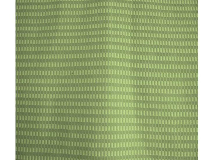 MARABIERTO - Alfombra Algodón Verde