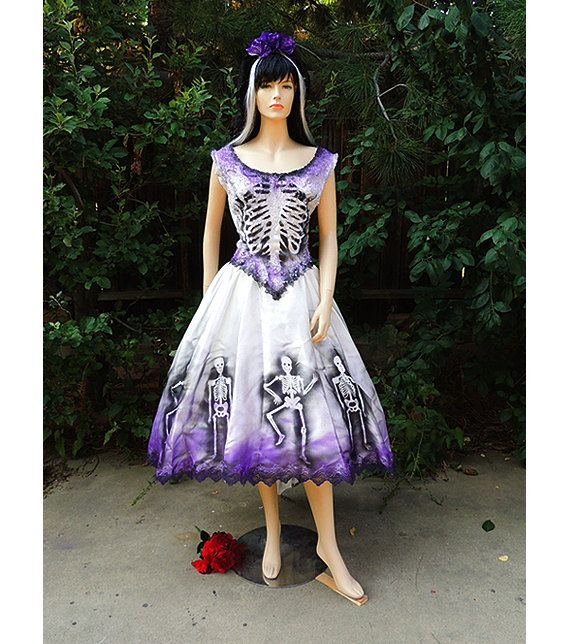 137 best images about Undead Brides on Pinterest | Brides, Zombie ...