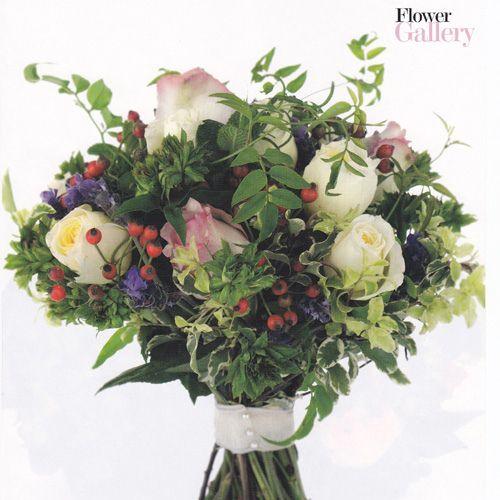 September Flowers Wedding Ideas Pinterest