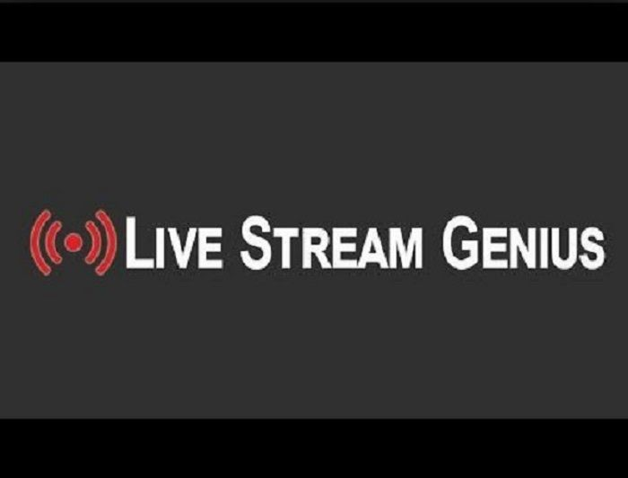 Live Stream Genius Standard II By Michael Bowes Review : Best How YOU Can Legally FORCE Google To JAM Your Business In Front Of Millions of Their HIGHLY Targeted Viewers On The 1ST Page Search Results in UNDER 15 minutes And 100% FREE