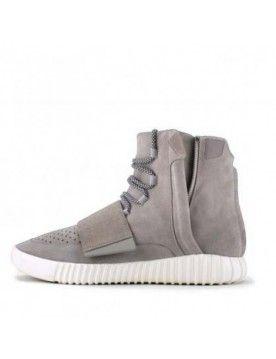 Adidas Yeezy 750 Pour Homme