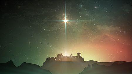 Church Media Life Scribe Media Christmas Nativity