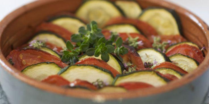 forward tian courgette tomate une graine d idée tian courgette ...
