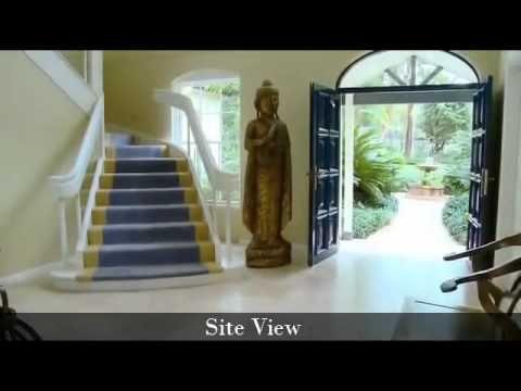 Patricia Mirawati Susilo   Real House Agent