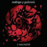 9 Dead Alive [Bonus Edition] [CD & DVD], 0882201623