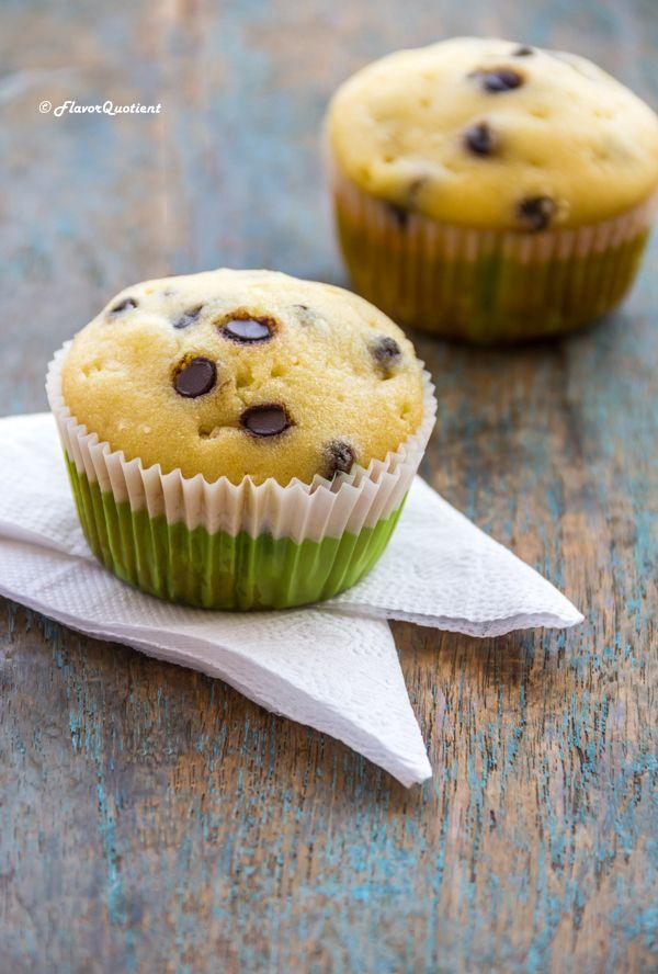 58 besten bake Bilder auf Pinterest   Rezepte, Küchen und Brotrezepte
