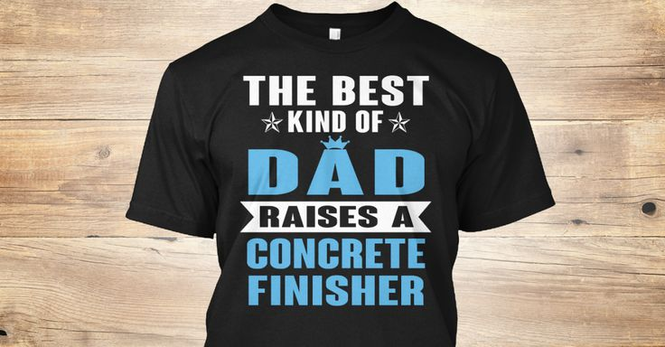 If You Proud Your Job, This Shirt Makes A Great Gift For You And Your Family.  Ugly Sweater  Concrete Finisher, Xmas  Concrete Finisher Shirts,  Concrete Finisher Xmas T Shirts,  Concrete Finisher Job Shirts,  Concrete Finisher Tees,  Concrete Finisher Hoodies,  Concrete Finisher Ugly Sweaters,  Concrete Finisher Long Sleeve,  Concrete Finisher Funny Shirts,  Concrete Finisher Mama,  Concrete Finisher Boyfriend,  Concrete Finisher Girl,  Concrete Finisher Guy,  Concrete Finisher Lovers…