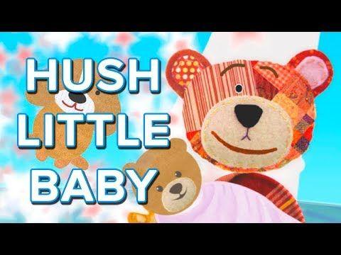Te Presentamos Las 24 Bonitas Frases Para Recién Nacidos Y Bebés Que Te Harán Llorar De La Emoción Una Variada Selección De Re En 2020 Educación Del Bebé Destete Bebe
