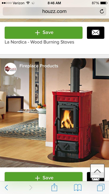 74 best Fireplace Design Ideas images on Pinterest | Fireplace ...