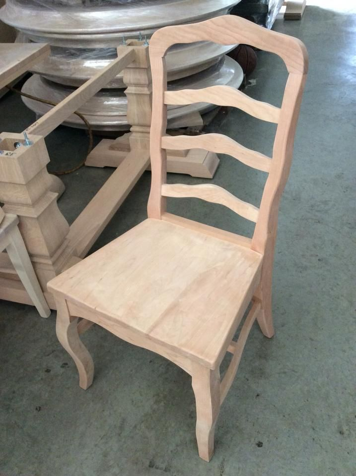 best  about Made In America on Pinterest  Ohio Wooden