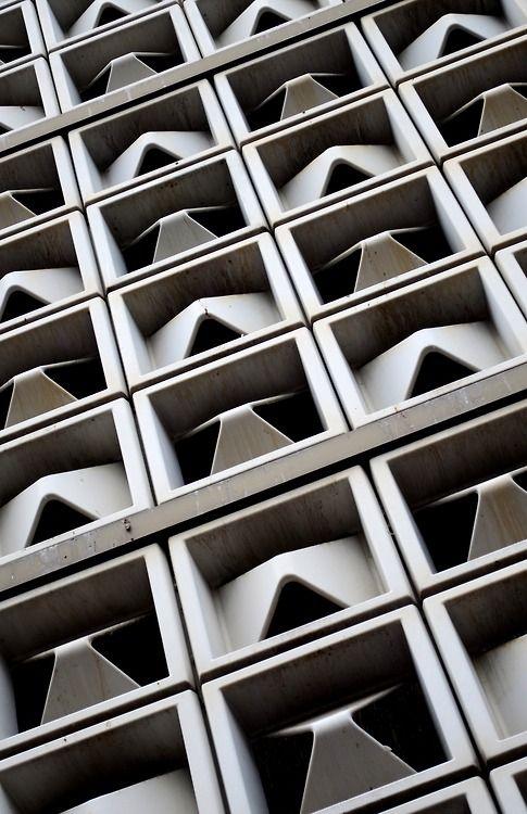 57 best egon eiermann images on pinterest egon eiermann architecture and architects. Black Bedroom Furniture Sets. Home Design Ideas