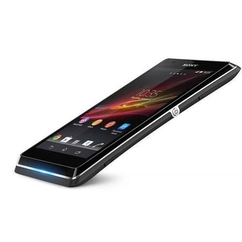 cell phone locator app for blackberry