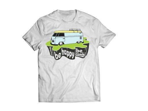 Sale ! #volkswagen #combi  #vector #design