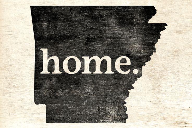 Keep Calm Collection - Arkansas Home Poster Print  (http://www.keepcalmcollection.com/arkansas-home-poster-print/)