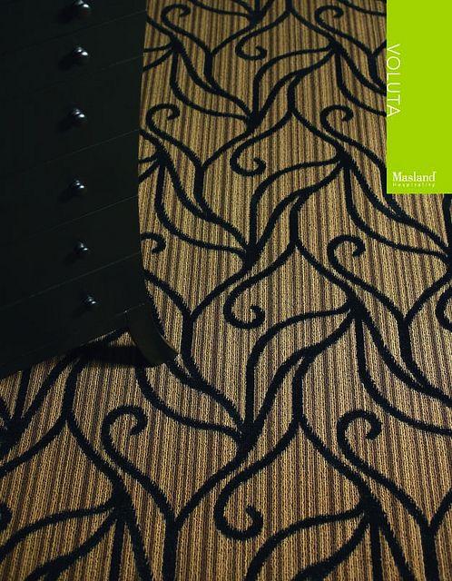 Best 111 Masland Carpets Images On Pinterest Other