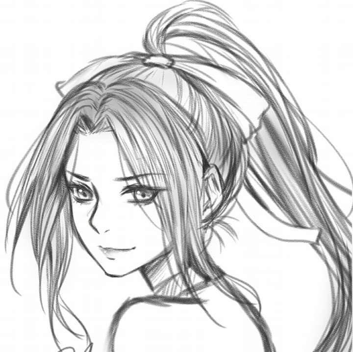 Pin Oleh Scarletmoon Di Mlbb Animasi Gambar
