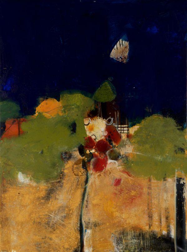 Thorigné-Fouillard - Actualités - 27ème salon de peinture