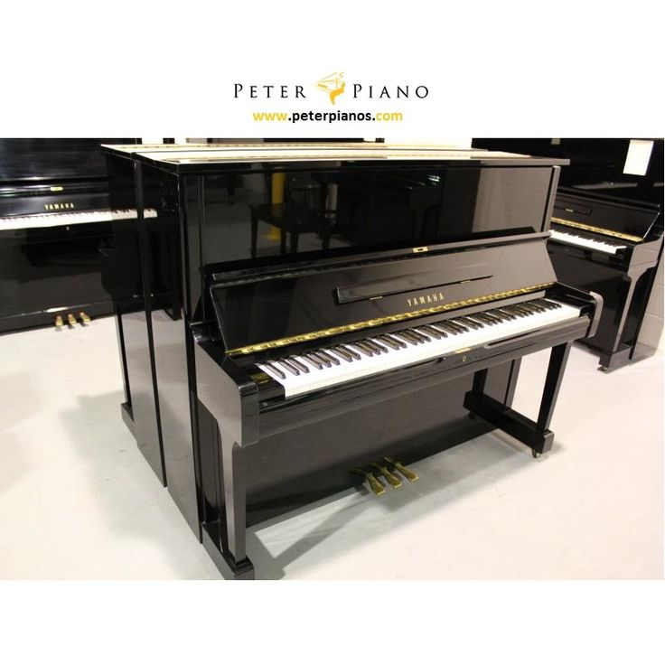 Di jual Piano Yamaha U1. Kondisi masih seperti baru, terawat dan mulus, suara tidak kalah bagus.  Bisa Cash atau Kredit dengan cicilan sampai 3tahun, syarat mudah hanya fotocopy KTP saja, proses mudah.  Garansi 3thn sparepart services Gratis stem 2x Gratis pengiriman Jabodetabek Gratis bangku piano dan lainnyaa..