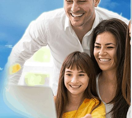 Life Shop in Canada provides best Mortgage Insurance costs than the other insurance companies. Our company designed Mortgage Insurance costs in that to ensure that we can help your family.For more information you can visit our website  http://lifeshop.ca/mortgage-term-insurance-explained-1/ or call us at  (800) 683-5423.