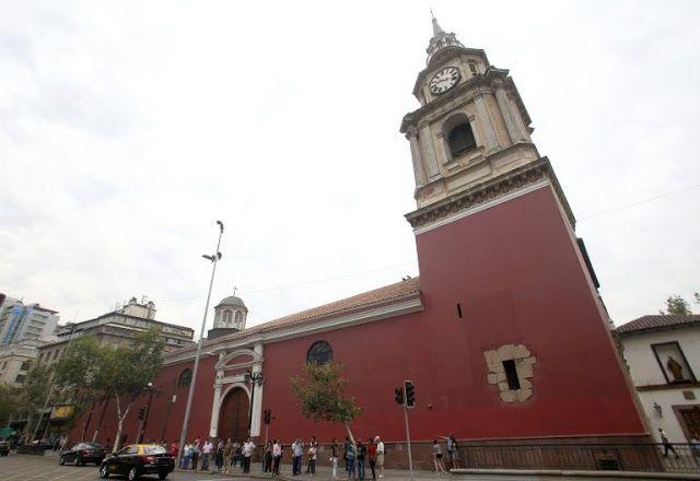 Águas de Pontal: Povos pré-colombianos conheciam técnicas de constr...