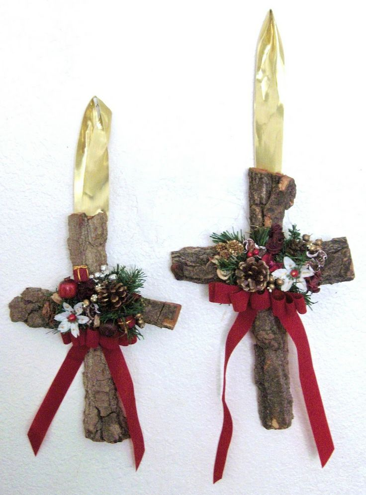christmas crafts to sell craft images cottonwood crosses i m 3605