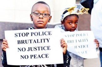 Police brutality in New York City has always been prevalent. The NYPD is well known for their stop and frisk policies. Because of these frequent interactions police brutality cases can about and leave you or a loved one in an injured state. If you have been the victim of police brutality in Brooklyn, Bronx, Queens, Manhattan, or Staten Island then a Brooklyn police brutality attorney can help you.