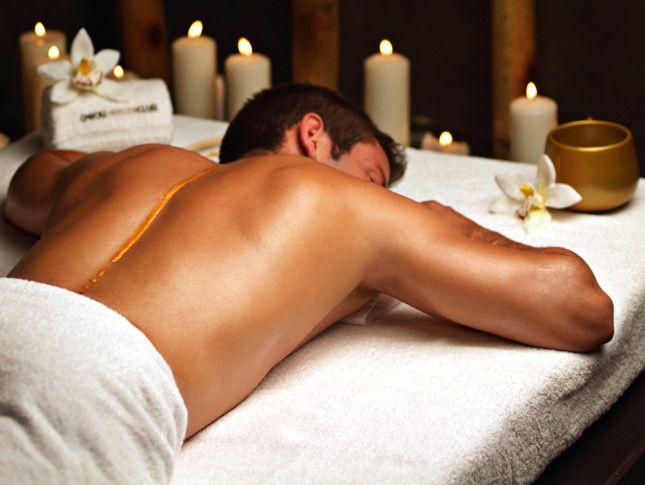 spa massage stockholm sex babes