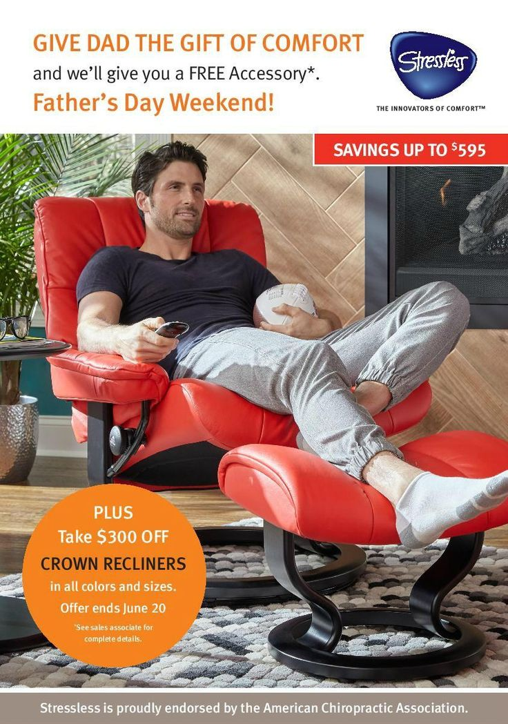 41 Best Stressless People Images On Pinterest Recliners